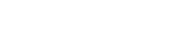 Voyages Network