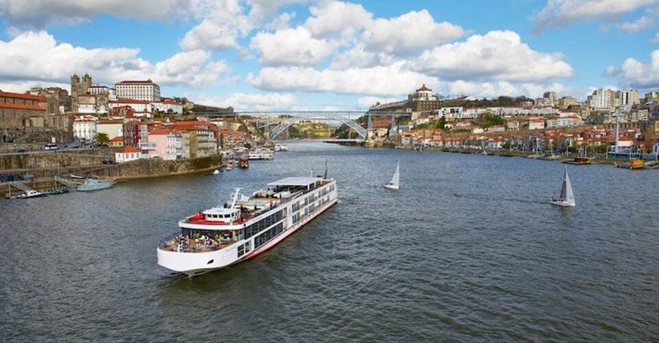 European River Cruises >> 7 Packing Tips To Make Your European River Cruise Hassle